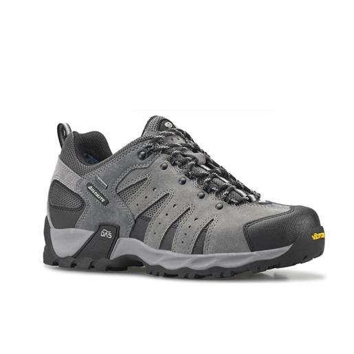 Dolomite Sparrow Low GTX® Grey/Royal EUR 42
